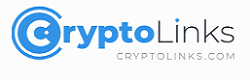 Cryptolinks